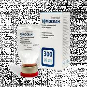 Томоскан