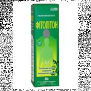 Фитолитон экстракт fito