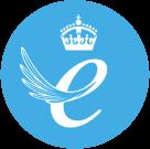Королевская Премия следовать Находчивость