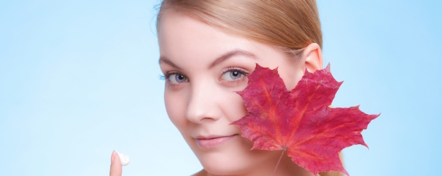 Шелушение кожи на лице – причины и решение проблемы