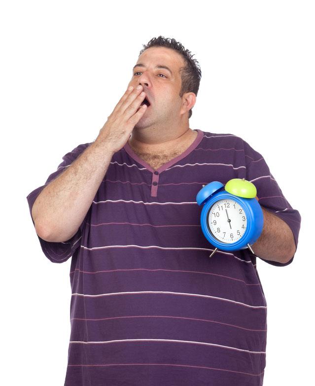 как бороться с подкожным жиром на животе