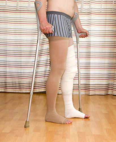 народные средства от боли в суставах артрит
