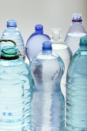 Сахарный диабет минеральную воду пить можно