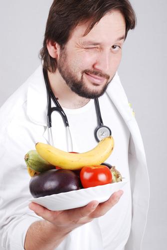 Сахарный диабет 2 тип лечение витамин