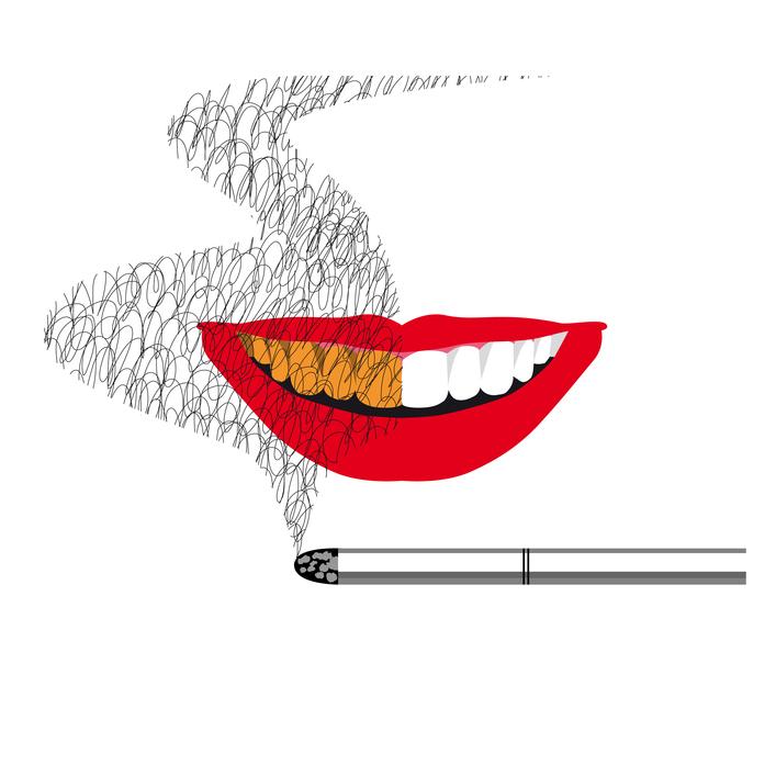 Как бросить пить курить народные средства