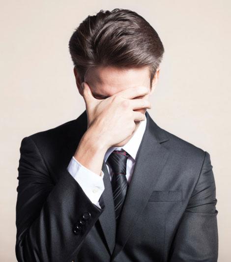 мягкая головка при эректильной дисфункции
