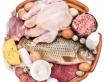 сайт о здоровье и диетах