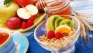 диеты.как похудеть на 10кг.в 14лет