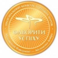 http://www.likar.info/pictures/news/cropr_200x200/0048940_1302006263.jpg