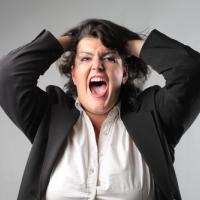 Симптомы и лечение нейродермита народными средствами