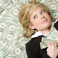 Хочу зарабатывать деньги в интернете