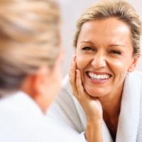 Состояние зубов и психики связаны