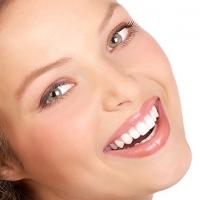 Успех в карьере зависит от зубов