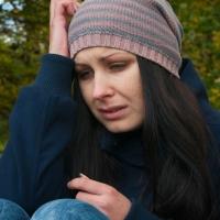Думаешь, что у тебя сезонная депрессия? Распознай симптомы!