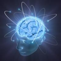 Витамины для улучшения мозговой деятельности