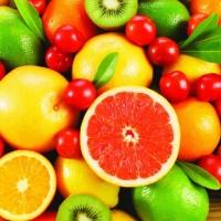 Витамины и красота