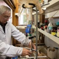 В России испытают новый препарат от рака