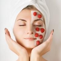 8 рецептов красоты и здоровья