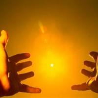 Недостаток солнца сокращает жизнь