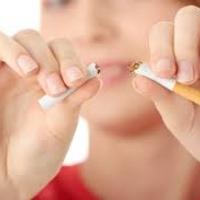 Способ бросить курить лучший