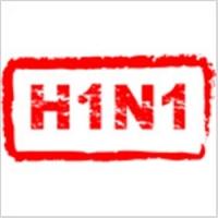 Грипп H1N1 в этом году убил 22 россиянина