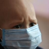 Минздрав поставил под угрозу здоровье детей