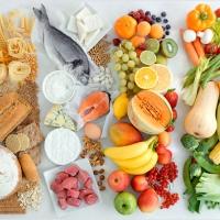 Одеса зібрала 400 лікарів на День здорового харчування
