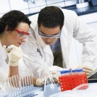 В России создадут лекарство от болезни Паркинсона