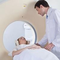 Российские ученые придумали, как удешевить МРТ