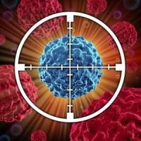 Разработан новый подход к терапии рака