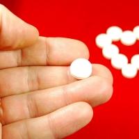 Из аптек России изымут «сердечное» лекарство