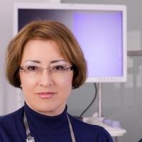 Європейська Україна неможлива без контролю за якістю продуктів