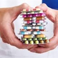 Лекарствам от тяжелых болезней упрощен доступ в Украину