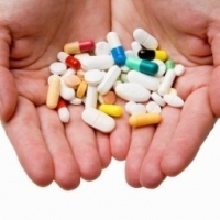 ВОЗ передала Украине 20 тонн лекарств