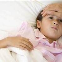 В России начался сезон гриппа и ОРВИ