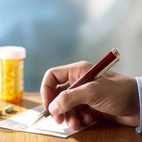 В Украине упростили перерегистрацию лекарств