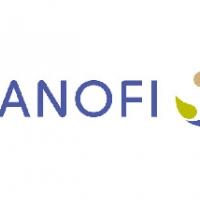 Санофи представила инновационные лекарства и вакцины
