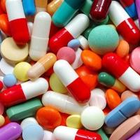 Украинские производители лекарств обеспокоены новой программой...