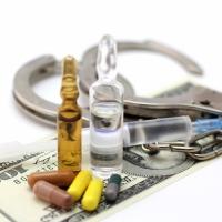 В России за лекарства-фальшивки посадят на 12 лет