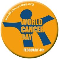 Всемирный день борьбы против рака – «Одни из нас»