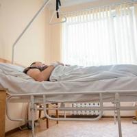 Участники АТО получат бесплатную медпомощь на Сумщине