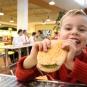 Ошибки родителей при кормлении детей