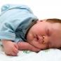 Сепсис у новорожденных разного срока гестации