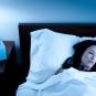 Бессонница при хронической усталости