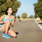 Судороги мышц: причины и лечение