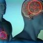 Инсульт и инфаркт убивают 460 тыс. украинцев в год