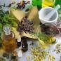 ТОП-10 природных антибиотиков