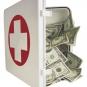 Украине дадут кредит на реформу здравоохранения
