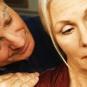 Урогенитальные нарушения у женщин в климактерии