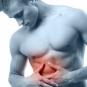 Трематодозы печени: описторхоз, клонорхоз
